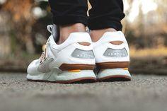 New Balance ML878ATA (White, Grey & Brown) - EU Kicks: Sneaker Magazine