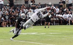 10 Best Football images | Raider nation, Darren mcfadden, Nfl football  for sale