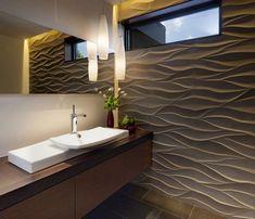 Public Restroom Luxury Toilet And Bathroom Designs