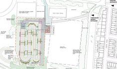 bmx site plan