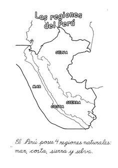 regiones-del-per-2-638