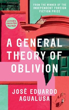 A General Theory of Oblivion by Jos? Eduardo Agualusa https://www.amazon.com/dp/1846558476/ref=cm_sw_r_pi_dp_0k1GxbE9JMA6S