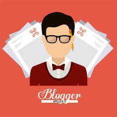 Come creare un blog(ger) di successo - APclick