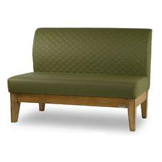 Καναπές – A 249