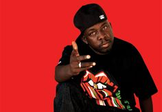 An Interview With A Tribe Called Quest's Phife Dawg on GQ See PHIFE LIVE  At #BIGTICKET Friday February 6th 2015 Located inside TATOO 567 Queen St. West. Toronto ON