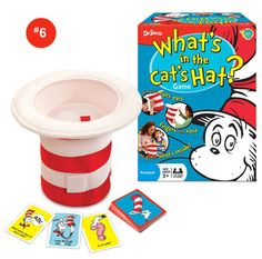 •Asking questions (kids are given some help with picture cards depicting the question   •Answering questions   •Descriptive vocabulary by category (how it feels, looks smells)   •Deductive reasoning   •Auditory memory