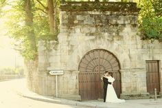 oh how i want to shoot more weddings in spain!  so amazing and gorgeous!