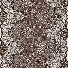 lace fabric - Buscar con Google