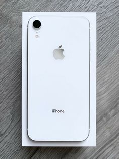 filmmaking, repair tool kit, iphone 10 unboxing, new iphone commercial song october iphone keeps losing service at & & t-cell phones, iphone 7 rose gold price philippines. Iphone Phone, Free Iphone, Coque Iphone, Iphone 8 Plus, Iphone Ringtone, Apple Brand, Latest Iphone, White Iphone, Iphone Accessories