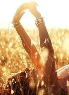 Nothing sweeter than summertime Summer Of Love, Summer Time, Estilo Hippie, Wild And Free, Belle Photo, Free Spirit, Life Is Beautiful, Daydream, Serenity