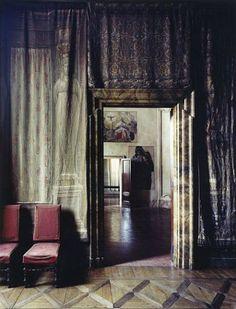Mariano Fortuny Venice