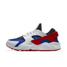 sale retailer fc088 093f6 Nike Air Huarache iD - sko til kvinder