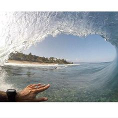 #TrackEveryWave...even the ones you're inside of. #SearchGPS #SurfingIsEverything #MasonHo - See more at: http://iconosquare.com/viewer.php#/detail/1020607037023424473_15115738