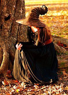 430 Ideas De Wicca Witch Brujas Brujas Aquelarre Wicca
