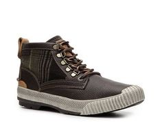 Timberland Men's Smartwool Chukka Boot Boots Men's Shoes - DSW $89.95