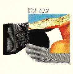Pony Trash - Pony Trash (Vinyl) at Discogs