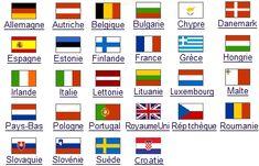 drapeaux-europe.png