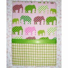 Diary 2013 Elephants £9.00