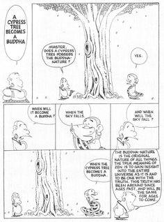 #buddha #buddhism #buddhist #zen