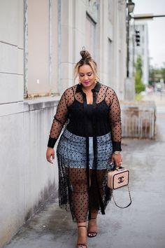 Plus Size Fashion For Women, Plus Size Women, Plus Fashion, Plus Size Fasion, Plus Size Dresses, Plus Size Outfits, Plus Size Shorts, Curvy Women Fashion, Womens Fashion