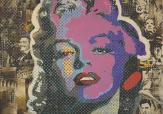 SE SOLO SENTISSI UN PO' DI FRESCO SCEGLI LA STOLA MARQUIS AN'DOGE!!! ELVIS, LONDRA O MARILYN... #stola #marquisandoge #micromodal #cotone #cotton #scarves #elvis #london #marilyn #luxury #texture #madeinitaly #top