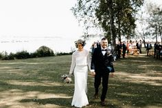 Julien + Johanna | Villa Ivan Falin | by Patrick Karkkolainen Wedding Photography-90.jpg