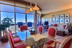 Beachfront Rentals, Mustang Island, Port Aransas, Condos, Rental Property, Beaches, The Unit, Bathroom, Outdoor Decor