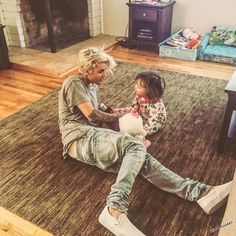 Photo of justin bieber for fans of Justin Bieber. Fotos Do Justin Bieber, Justin Bieber Outfits, Justin Bieber Pictures, I Love Justin Bieber, Justin Bieber Crying, Justin Bieber Children, Dani Russo, Justin Bieber Wallpaper, Bae