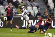 #4Ju33, la stagione trionfale scatto dopo scatto - Juventus.com