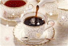 kávé gif,Töltöm a kávét,gif kávé,Kávé gif,gif kávé,gif kávé,gif kávé,Öregek kávéznak,Gif kávé,Meghoztam a kávét, - klementinagidro Blogja - Ágai Ágnes versei , Búcsúzás, Buddha idézetek, Bölcs tanácsok , Embernek lenni , Erdély, Fabulák, Különleges házak , Lélekmorzsák I., Virágkoszorúk, Vörösmarty Mihály versei, Zenéről, A Magyar Kultúra Napja-Jan.22, Anthony de Mello, Anyanyelvről-Haza-Szűlőfölről, Arany János művei, Arany-Tóth Katalin, Aranyköpések, Befőzés , Beszédes képek , Böjte Csaba…