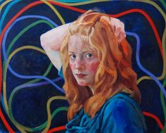 Xenia Hausner Xenia Hausner was born in Vienna in After studies at the painting academy in Vienna and the Royal Academy of Drama. Austria, Vienna State Opera, Dramatic Arts, Scenic Design, Museum Exhibition, London Art, Film Director, Art Fair, Figure Painting