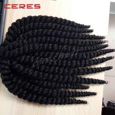 stock cheap factory price xpression braid hair extension, wholesale jumbo braid hair