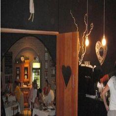 Trabella, Illovo Play Shop, Brie, Restaurants, Oxford, Corner, Chicken, Amazing, Creative, House
