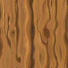 WoodTexture2-1.jpg