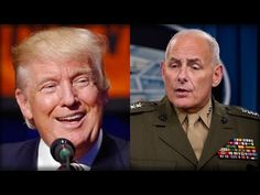 TRUMP'S PLAN WORKED! LOOK WHAT AMAZING NEWS BORDER PATROL JUST GAVE PRESIDENT TRUMP! - YouTube