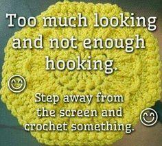 not enough hooking :)