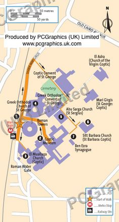 Pin By Really Egypt On Really Egypt Pinterest - Map of egypt tourist sites