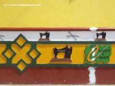 guatape_zocalos13