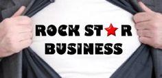 Rock Star Business
