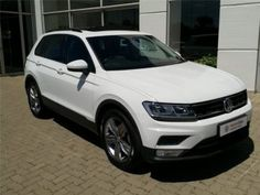 Vw Tiguan, Engine Types, Alloy Wheel, Driving Test, Cars For Sale, Cars For Sell