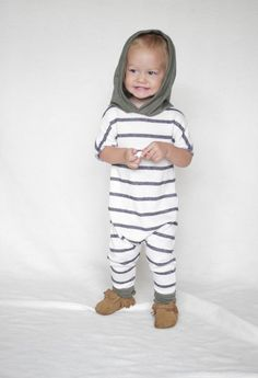 c5a9710a5 16 Best Baby Girl Dress Online images