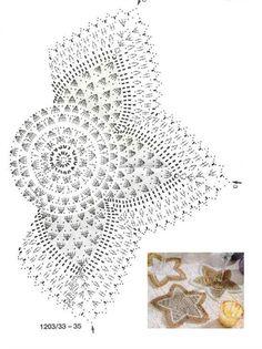 Ručně tkané ==== stereo přehrávač květiny - jste mě doprovodit šťastný - Lei Yu Xuan