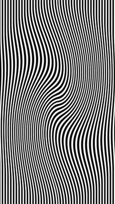 Trendy line art design trippy Glitch Wallpaper, Iphone Background Wallpaper, Screen Wallpaper, Aesthetic Iphone Wallpaper, Cool Wallpaper, Eyes Wallpaper, Wallpaper Maker, Escher Kunst, Wallpaper Tumblrs
