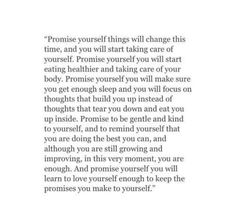 The Personal Quotes - Love Quotes , Life Quotes Best Love Quotes, Quotes To Live By, Favorite Quotes, Life Quotes, Cant Sleep Quotes, Daily Quotes, Hipster Grunge, Fall Hipster, Indie Hipster
