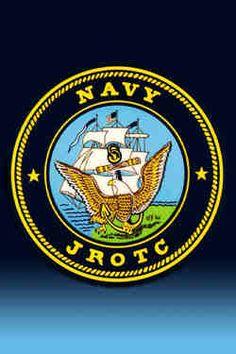Conover Company Jrotc