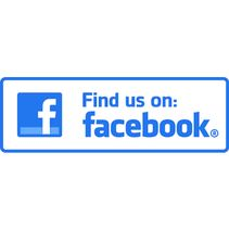 Castle Rock, Colorado Springs, Likes Facebook, Find Us On Facebook, Facebook Uk, Hunter Douglas, San Diego, Table D Hote, Thinking Day