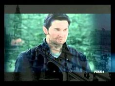 Richard Armitage reads Westminster Bridge - the voice is the main reason I'm a fan. Mary Baker Eddy, Man Beast, William Wordsworth, Westminster Bridge, My Romance, Beautiful Poetry, Thorin Oakenshield, True Feelings, Richard Armitage