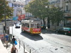 Lisbon | Eastbook.eu