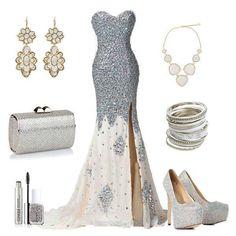 Women Fashion / Evening Dresses