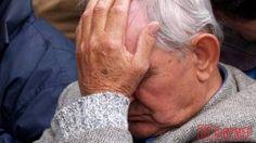 В Крыму на пенсионеров «охотятся» мошенники http://ruinformer.com/page/v-krymu-na-pensionerov-ohotjatsja-moshenniki  В Крыму появились очередные любители испытать на прочность доверчивость местных пенсионеров. В Красногвардейске возбуждено уголовное дело по факту мошенничества в особо крупном размере.Как сообщает пресс-служба ведомства, один из пенсионеров Красногвардейского района, 68-летний мужчина регулярно использовал интернет для заказа медицинских препаратов. Однако после того как он…
